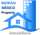 Moran Mexico Property
