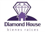 DIAMOND HOUSE BIENES RAICES