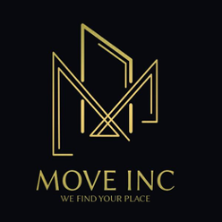 Move Inc Real Estate