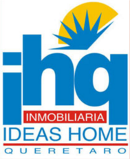 Ideas Home Queretaro