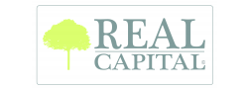 Real Capital