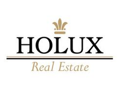 HOLUX REAL ESTATE