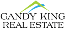Candy King Real Estate