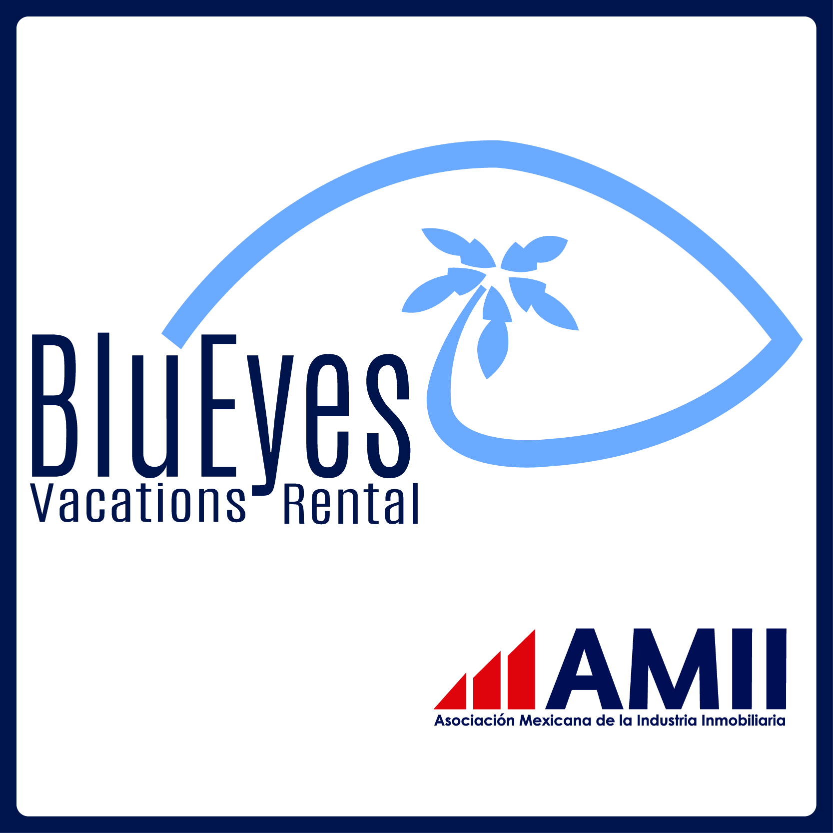 Blueyes Vacations