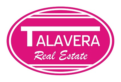 Talavera Real Estate