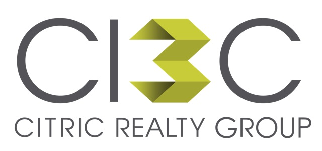 Citric Realty Group