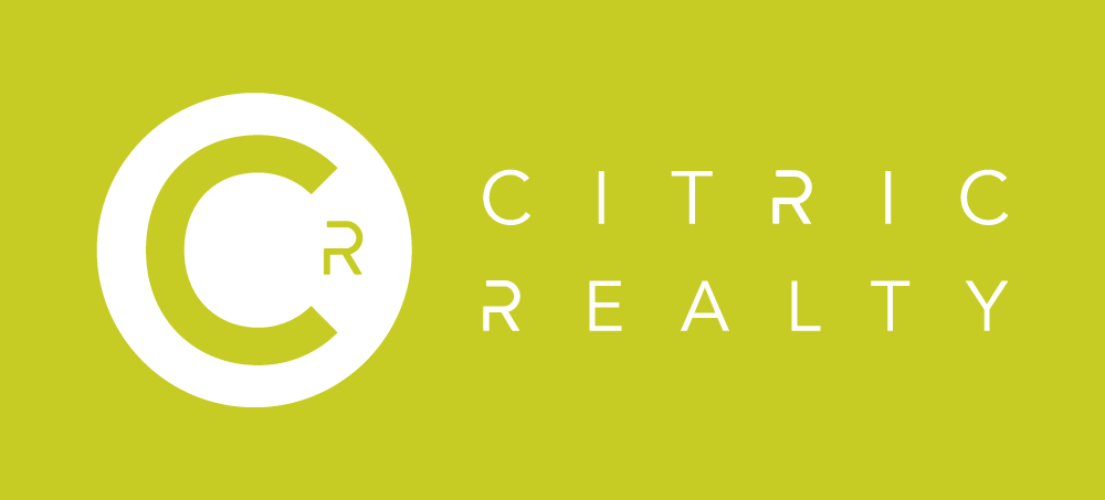 Citric Realty