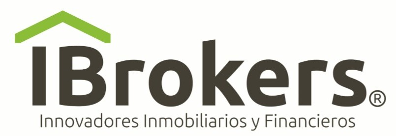 IBrokers BR©
