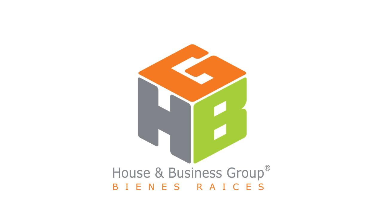 HBG House & Business Group