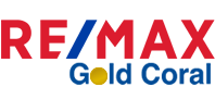 Remax Gold Coral