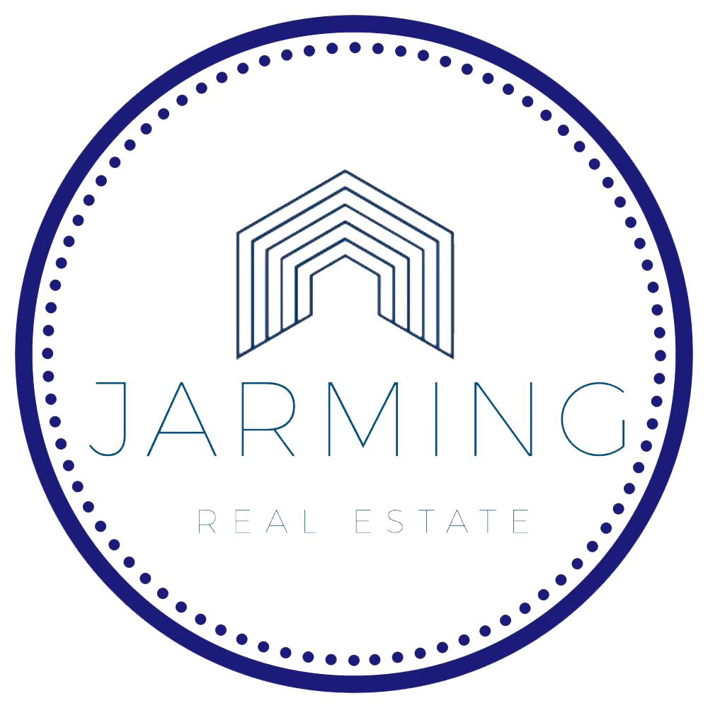 Jarming Real Estate