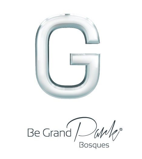 Be Grand Park Bosques