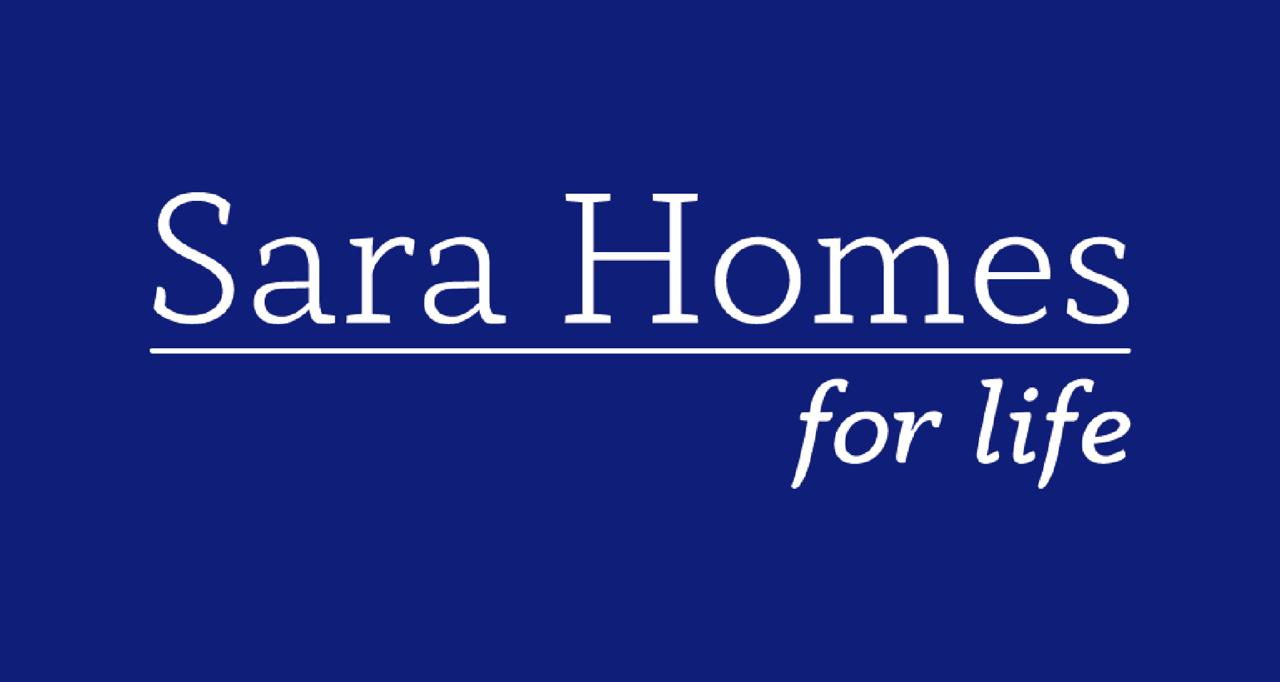 Sara Homes For Life