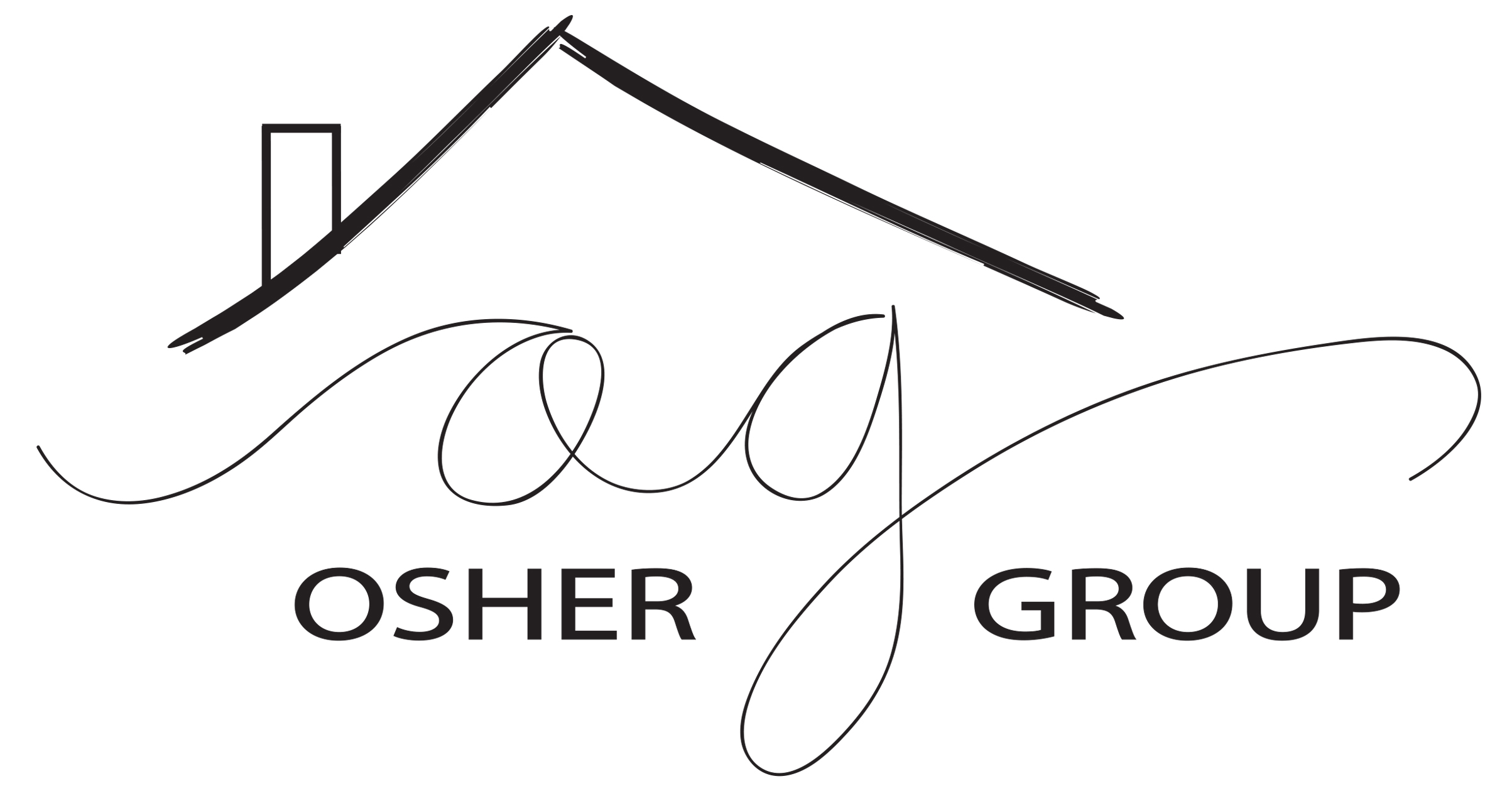 Osher Group