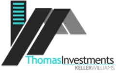 Thomas Investments by Keller Williams