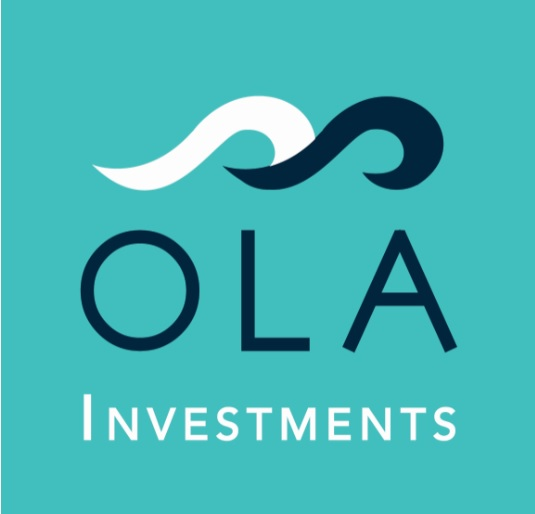 Ola Investments