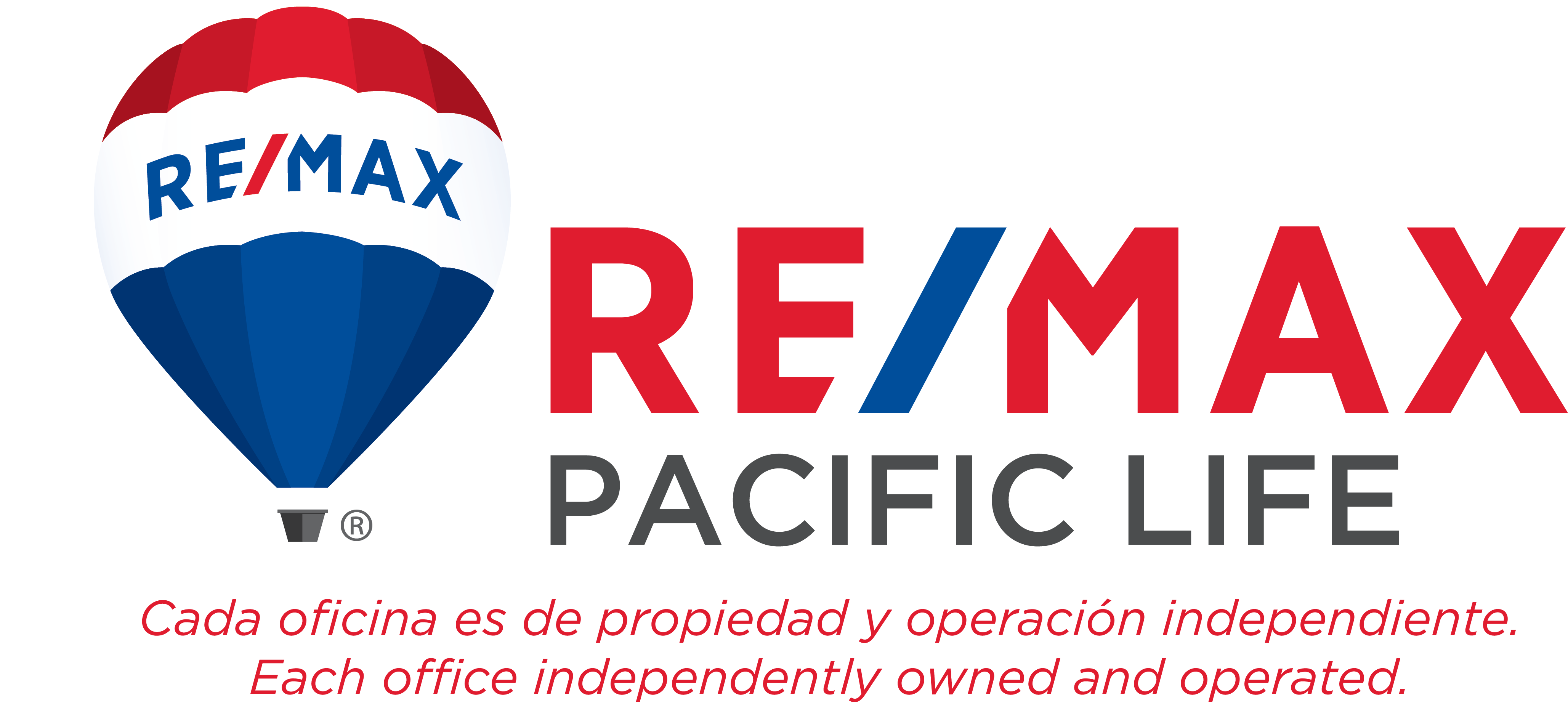 RE/MAX Pacific Life