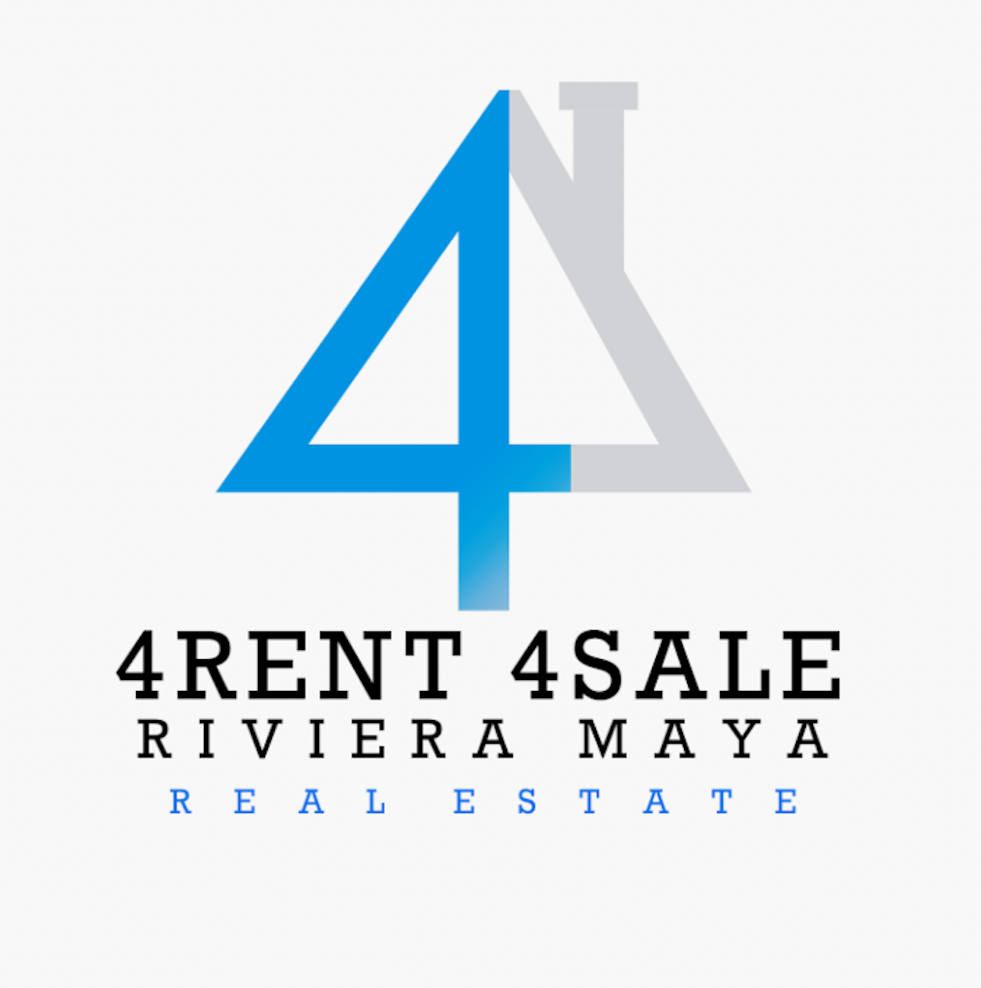 4Rent4Sale Riviera Maya