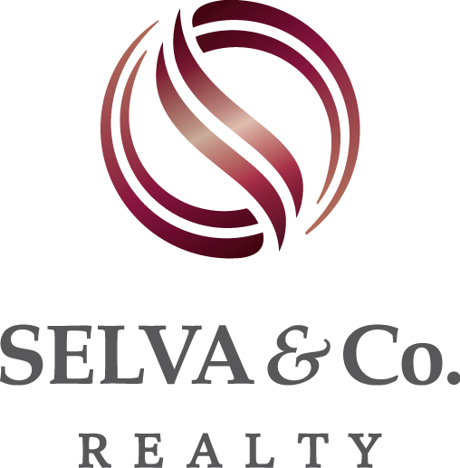 Selva & Co Realty