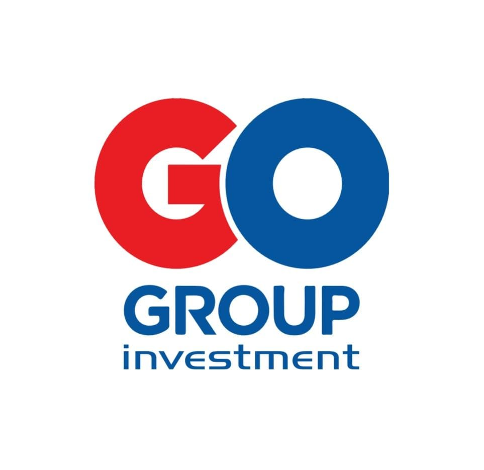 RE/MAX GO Group