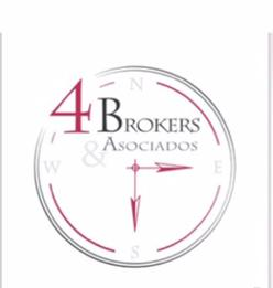 Four Brokers