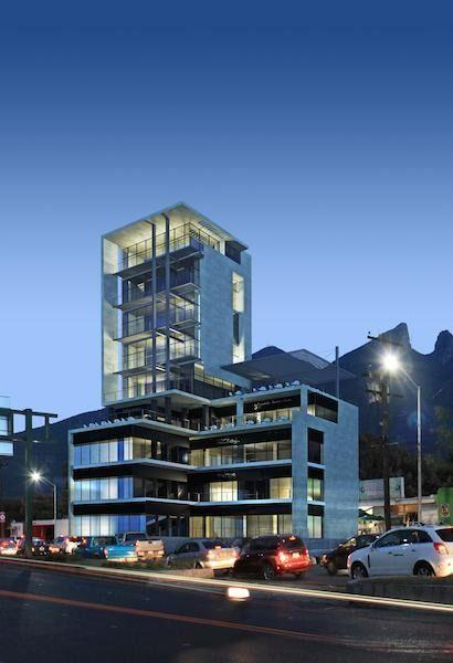 Local comercial en Venta Contry, Monterrey