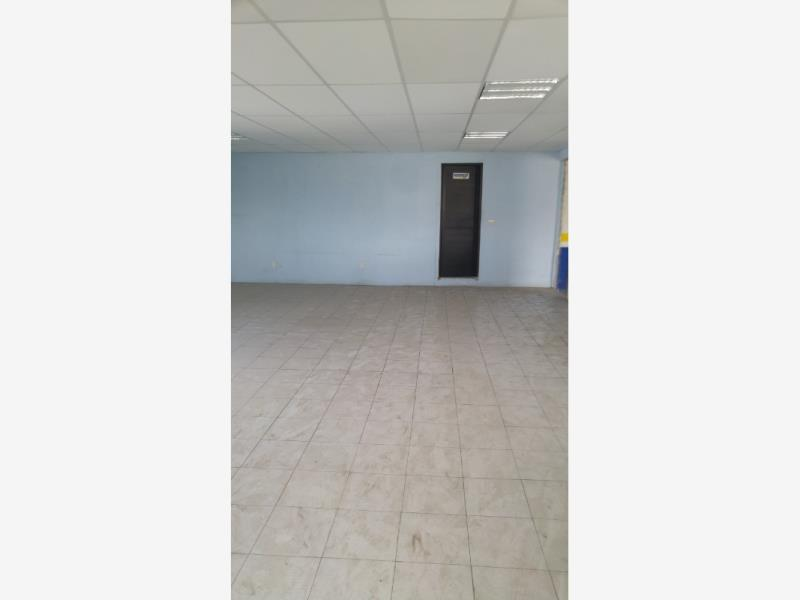 Local comercial en Renta Villahermosa, Tabasco