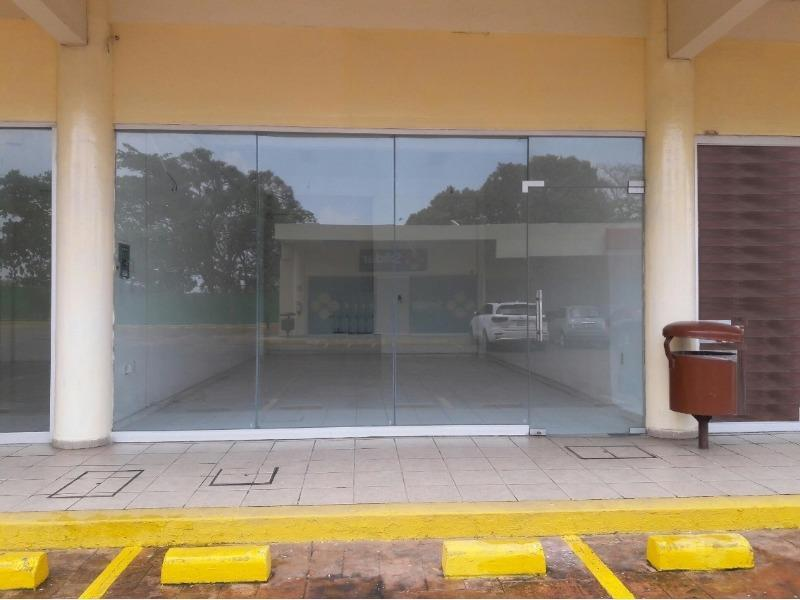 Local comercial en Renta Veracruz