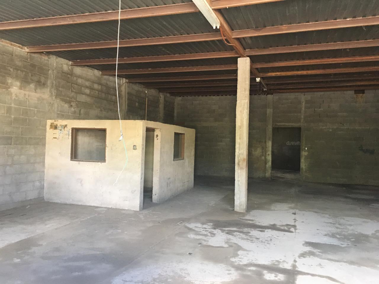 Local comercial en Venta San Luis, Hermosillo