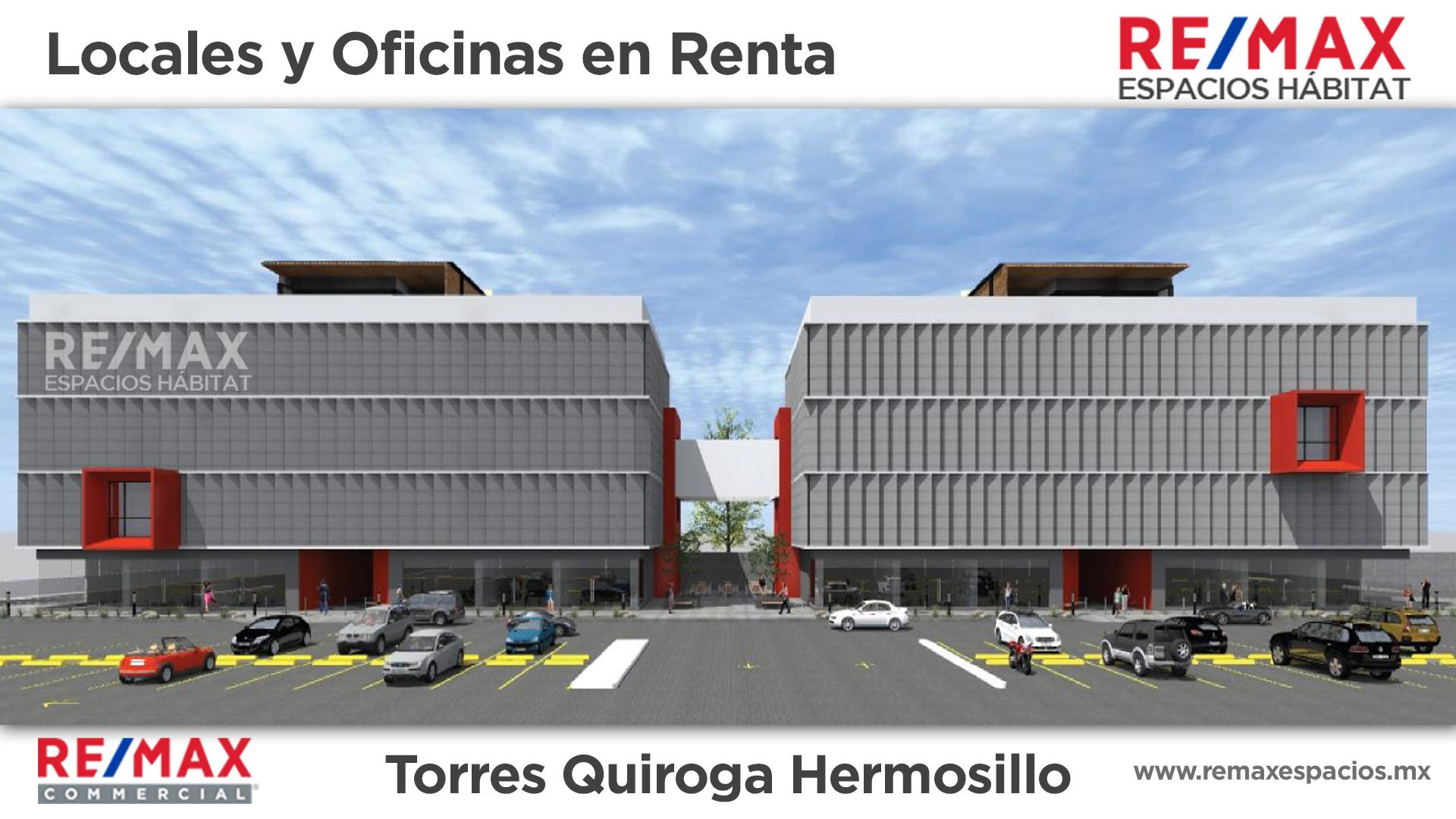 Local comercial en Renta El Llano, Hermosillo