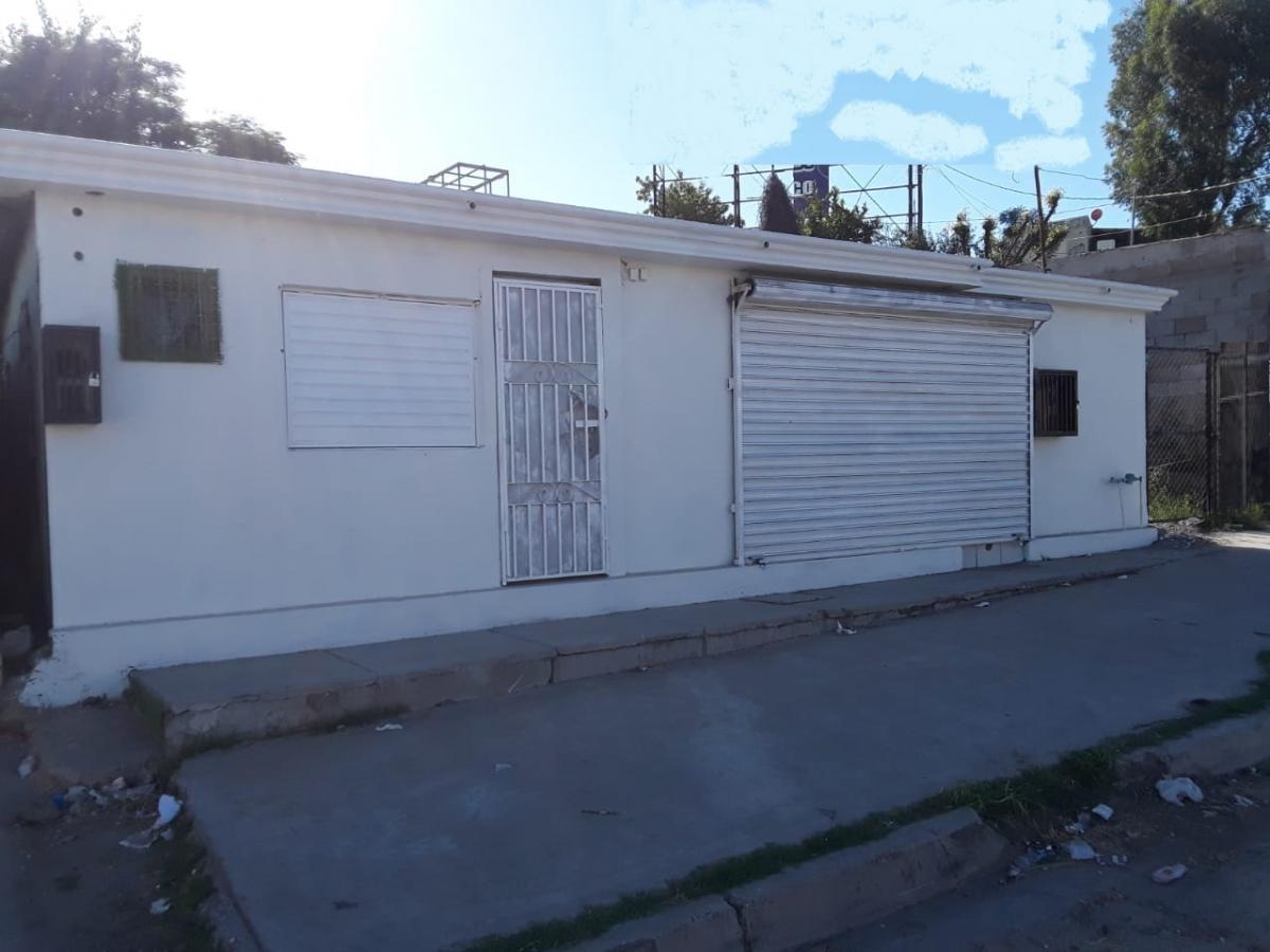 Local comercial en Venta El Ranchito, Hermosillo