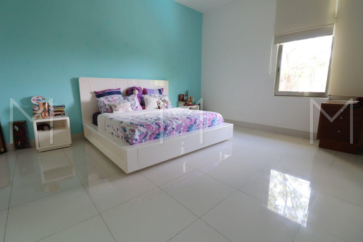 Casa en Renta Supermanzana 310, Cancún