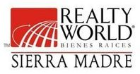 Realty World Sierra Madre
