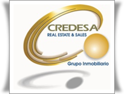 Credesa Grupo Inmobiliario - Real Estate