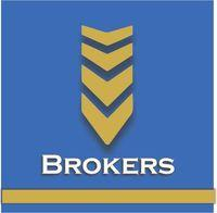 P&J BROKERS