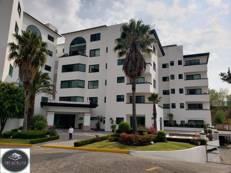 Departamento en Venta en *LA VISTA COUNTRY CLUB *